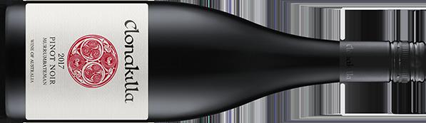 43672017 Pinot Noir