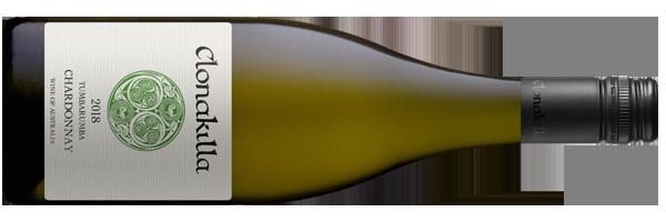 205892018 Chardonnay