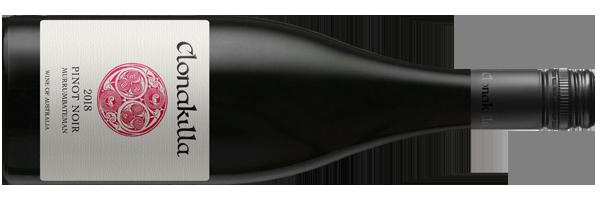 205872018 Pinot Noir