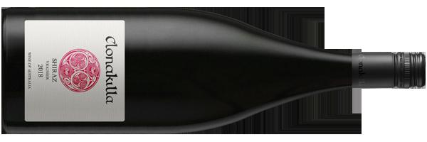 536912018 Shiraz Viognier Magnum