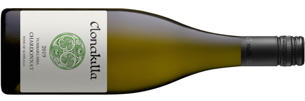 526872019 Chardonnay