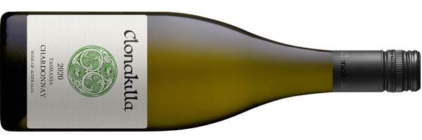 572342020 Tasmania Chardonnay