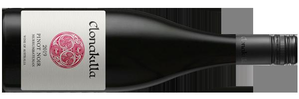 526692019 Pinot Noir