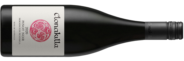 572322020 Mornington Pinot Noir
