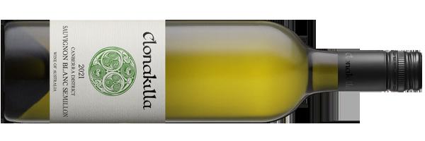 575912021 Sauvignon Blanc Semillon